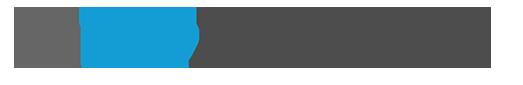 Flip Effective Logo